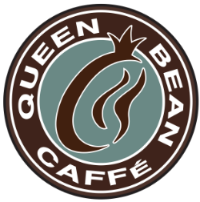 Queen Bean Caffe