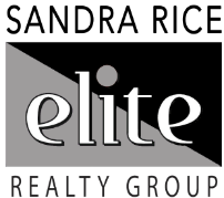 Sandra Rice - Elite Realty Group