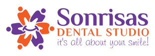 Sonrisas Dental Studio
